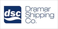 Dramar Shipping