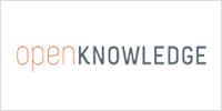 OpenKnowledge