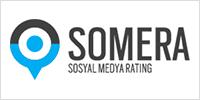 Somera