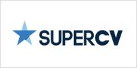 SuperCV