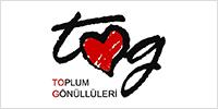 Toplum Gönüllüleri Vakfı - TOG